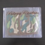 Alfie Pet by Petoga Couture - Tad Belly Band for Smaller Breeds (for Boy Dogs)-9