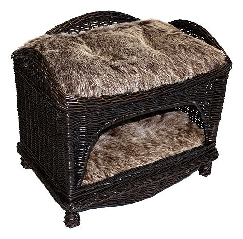 APetProject Hideaway Home Bed (LIMIT 1 PER ORDER)