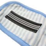 Alfie Pet by Petoga Couture - Gaki Belly Band (for Boy Dogs)-3
