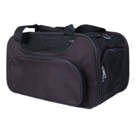 "Anima Airline Approved Travel Carrier - 18""L x 9.5""W x 10""H-1"