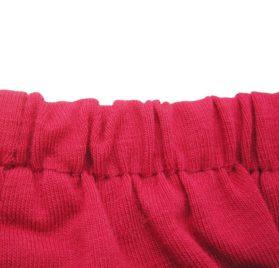Alfie Pet Apparel - BAMI Diaper Dog Sanitary Pantie 2-Piece Set (for Girl Dogs)-3