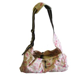 Alfie Pet - Sipa Pet Sling Carrier - 3
