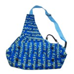 Alfie Pet by Petoga Couture - Kino Pet Sling Carrier - 4