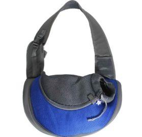 OurWarm Ondoing Dog Carrier Portable Pet Dog Cat Carrier Travel Bag Outdoor Pet Shoulder Bag - 6