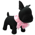 Alfie Pet by Petoga Couture - Brittany Neck Warmer - 6