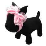 Alfie Pet by Petoga Couture - Brittany Neck Warmer - 7