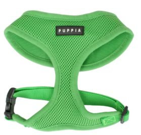 Puppia Soft Dog Harness