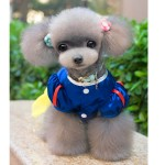 Alfie Pet Apparel by Petoga Couture - Snow White for Party Halloween Special Events Costume 6