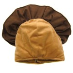 Alfie Pet by Petoga Couture - Qeno Lion Hat for Party Halloween Special Events Costume (for Small Dogs & Cats) 4