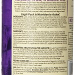 Eagle Pack Natural Wet Canned Dog Food, 13.2-Ounce Can (Pack of 12) 3
