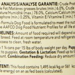 Eagle Pack Natural Wet Canned Dog Food, 13.2-Ounce Can (Pack of 12) 5