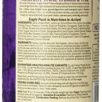 Eagle Pack Natural Wet Canned Dog Food, 13.2-Ounce Can (Pack of 12) 6