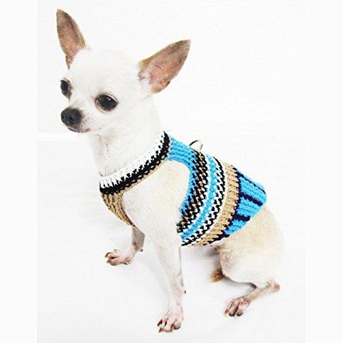 Sparta Dog Costumes Dog Harnesses Pet Clothes Handmade Crochet Custom Dh38 Myknitt Free Shipping sparta dog costumes dog harnesses pet clothes handmade crochet