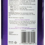 Wellness Complete Health Natural Wet Canned Dog Food 3