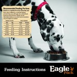 Eagle Pack Natural Dry Dog Food, Lamb Meal & Brown Rice Formula, 30-Pound Bag 3