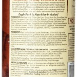Eagle Pack Natural Wet Canned Dog Food, Beef Formula, 13.2-Ounce Can (Value Pack of 12) 2