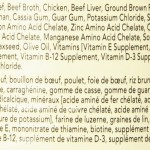 Eagle Pack Natural Wet Canned Dog Food, Beef Formula, 13.2-Ounce Can (Value Pack of 12) 6