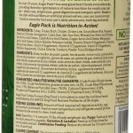 Eagle Pack Natural Wet Canned Dog Food, Turkey Formula, 13.2-Ounce Can (Value Pack of 12) 3
