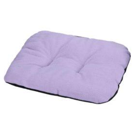 Binmer(TM)Winter Warm Dog Blanket Pet Cushion Dog Bed Sleep Mat Rest & Cat House Bed Soft Comfortable 2