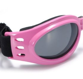 New Fashionable Water-Proof Multi-Color Pet Dog Sunglasses Eye Wear Protection Goggles Small 2