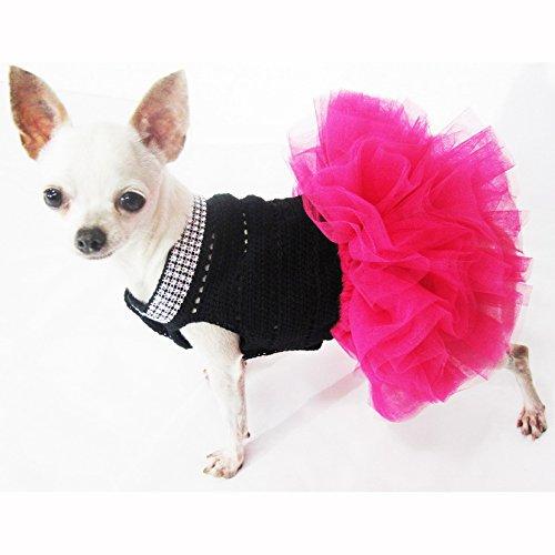 Cashmere Dog Sweater | eBay