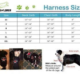 EXPAWLORER I Love My Mommy Dog Cat Fleece Sweatershirt Hoodies Costumes 2