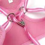 Alfie Pet by Petoga Couture - Rita Step-in Harness and Leash Set 9