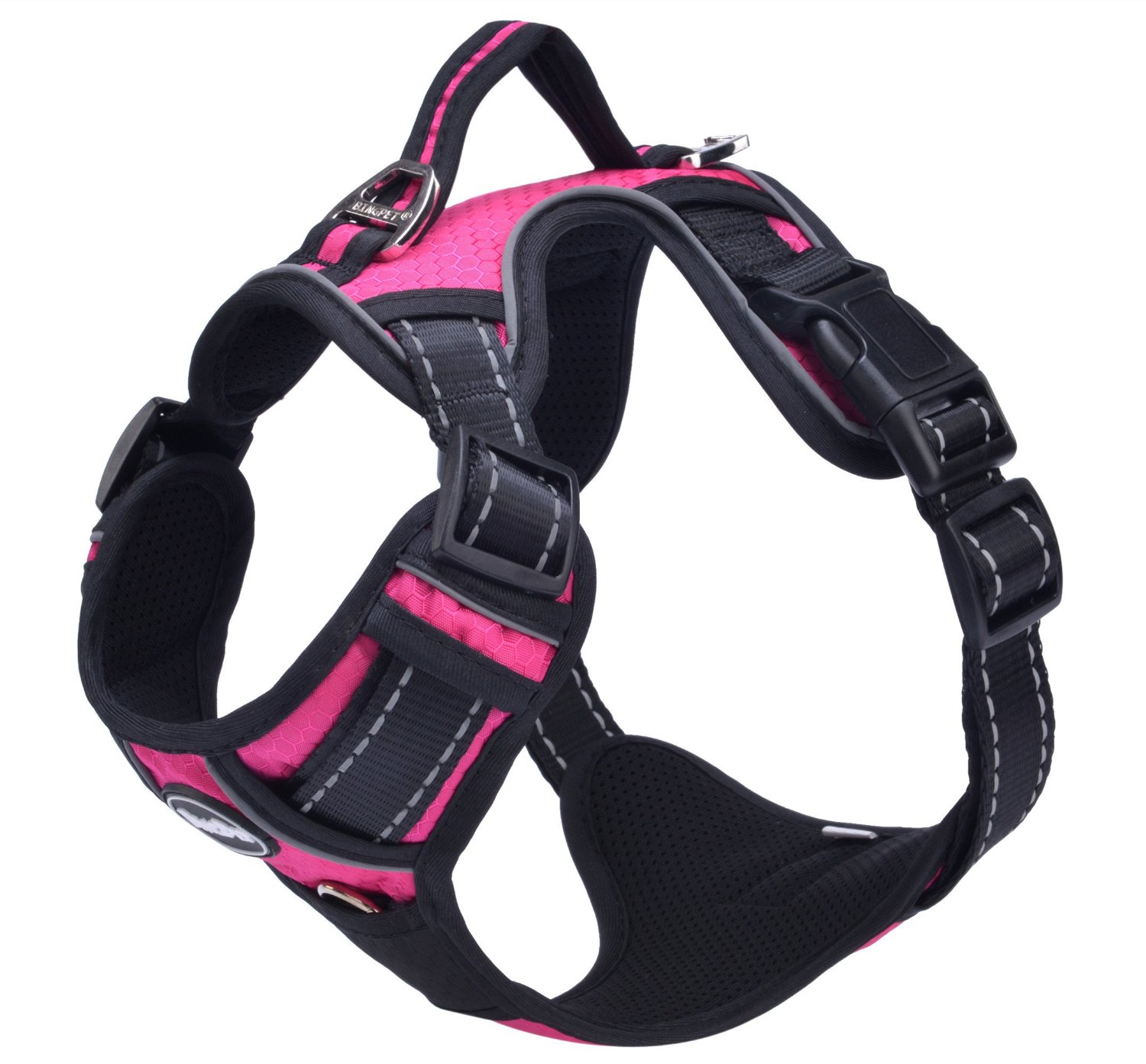 Best Harness For Dogs That Pull Uk