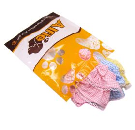 Alfie Pet Apparel by Petoga Couture - Ami Diaper Dog Sanitary Pantie (for Girl Dogs) 2