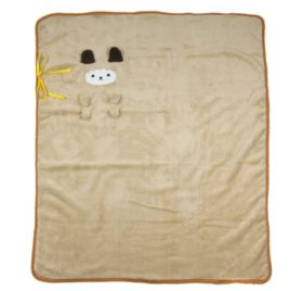 Alfie Pet by Petoga Couture - Aaren Animal Blanket for Dogs and Cats 2