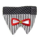 Alfie Pet by Petoga Couture - Morgan Bandana for Dogs and Cats 3