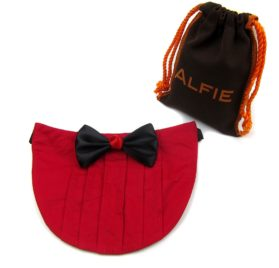 Alfie Pet by Petoga Couture - Nicolas Bandana for Dogs and Cats