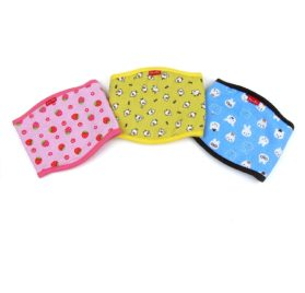 Alfie Pet by Petoga Couture - Lane Belly Band for Boy Dogs 2