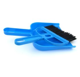 Alfie Pet by Petoga Couture - Pitt Cat or Small Animal Cleaning Brush Set 2
