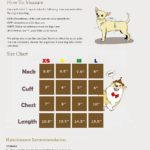 CuteBone Dog Dress Doggie Sundress Pet Clothes Dog's Princess Dresses Puppy Skirt DR03 4