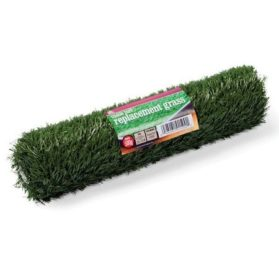 Tinkle Turf Replacement Turf