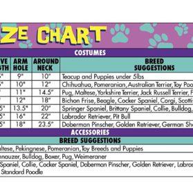 Rubies Costume Company Mardi Gras King's Crown for Pets 2