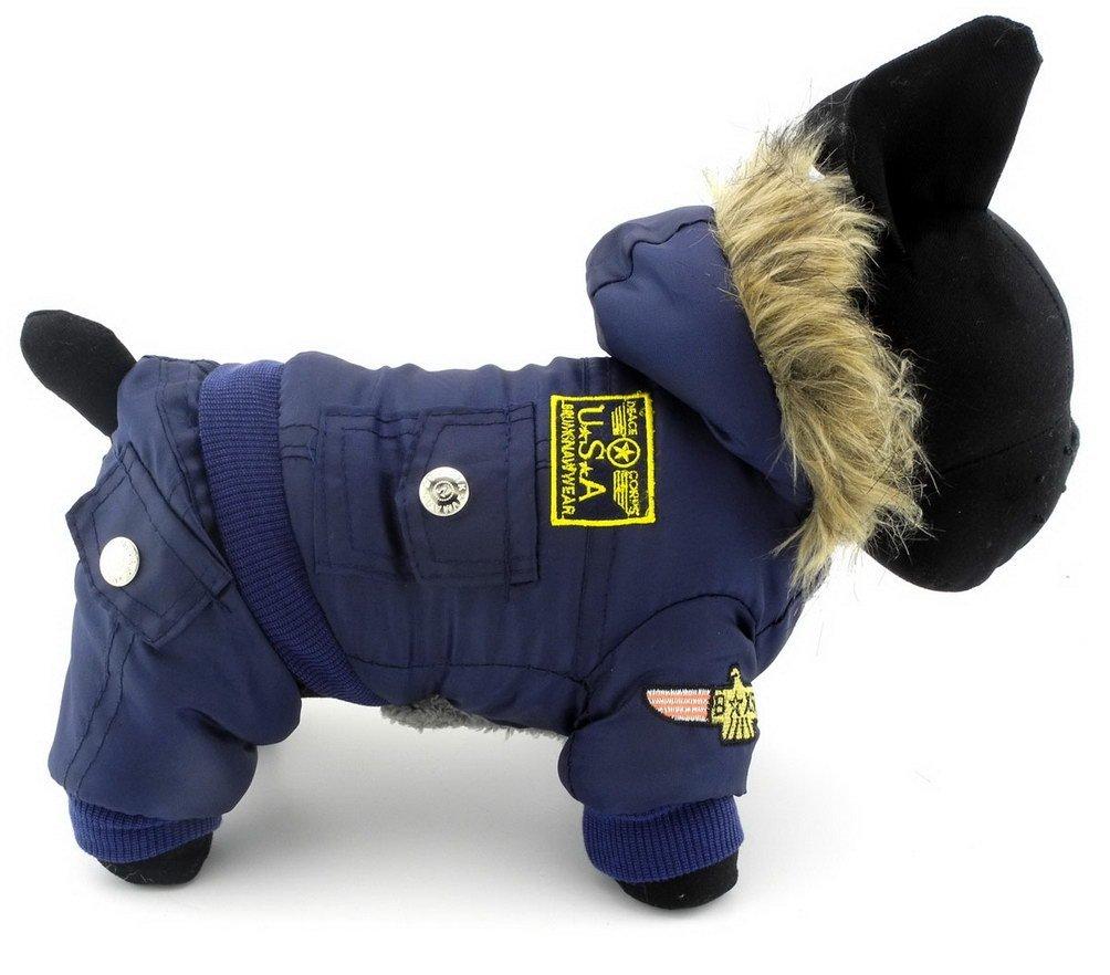 Dog Beds Dog Coats Dog Kennels