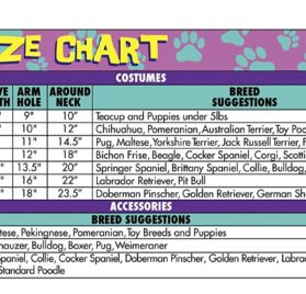 Rubies Costume Company Lederhosen Hound for Pet 2