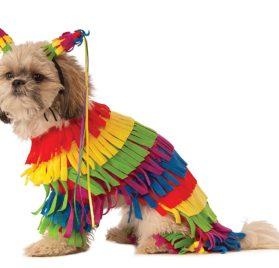 Rubies Costume Pinata Pup Dog Costume