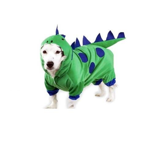 sc 1 st  Chihuahua Kingdom : dog costumes dinosaur  - Germanpascual.Com