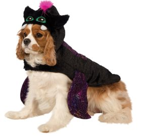 Rubies Costume Bat Dog Costume