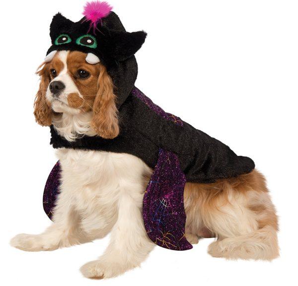 Rubies Costume Bat Dog Costume