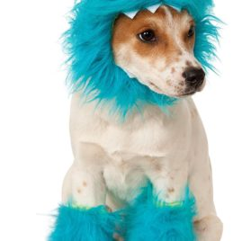 Rubies Costume Company Monster Set Pet Costume