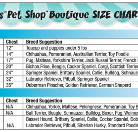 Rubies Costume Company Wickedly Cute Tutu Dress Pet Costume 2