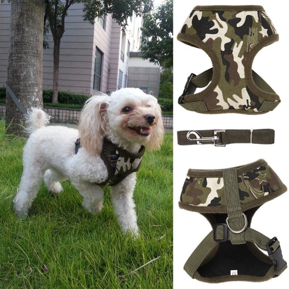beka vest chest hcidajehgdc item jinmao medium comfort dog large you leash ndxei comforter harness