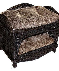APetProject Hideaway Home Bed (LIMIT 1 PER ORDER)