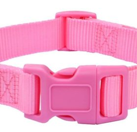 Cute Fashion Pet Dog Collars
