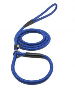 Avery Adjustable Slip Leash with Microfiber Fast-Dry Washcloth 3