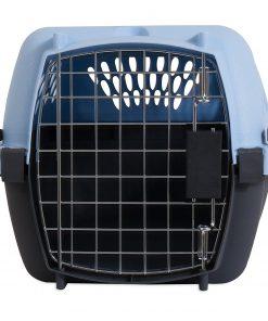 Aspen Pet Taxi Fashion Kennel 2